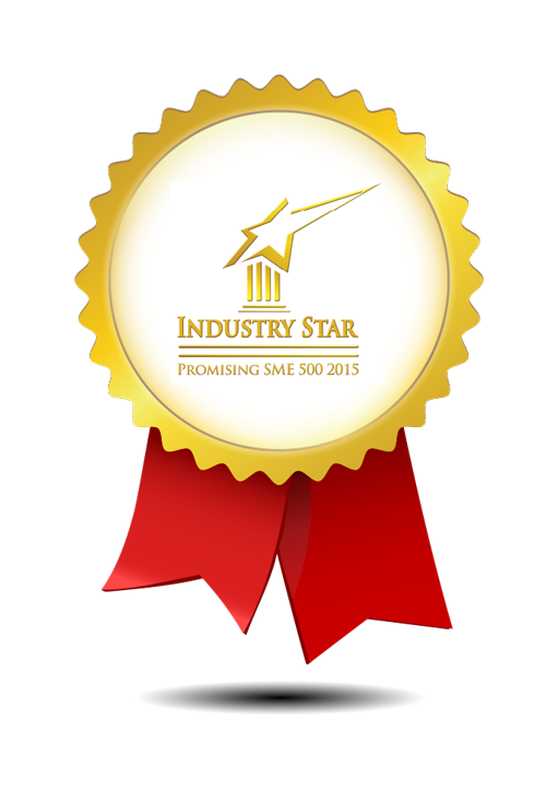 Industry Star Awards - Retail Point of Sales