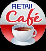 U16090055 RetailCafe App_Icon_v1_For PRINTING